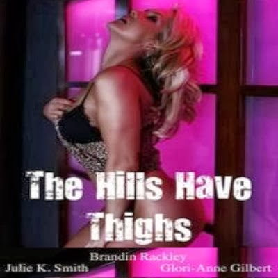 The Hills Have Thighs (2010)