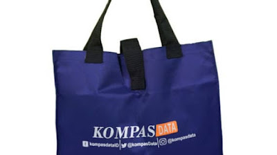 Pilihan Jenis Tas Seminar yang Tepat untuk Acara Anda - Tas Custom