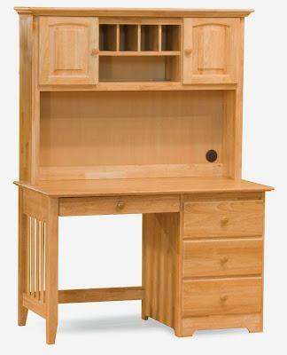 http://www.rumahminimalisius.com/2017/09/contoh-model-dan-desain-meja-belajar-minimalis-untuk-anak.html