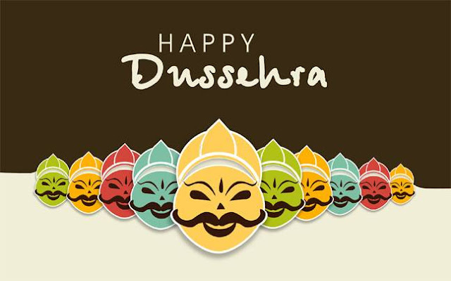 Happy dussehra images photos 2018 pictures greetings dasara hd happy dussehra photos m4hsunfo
