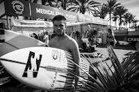 23 Justin Becret Cabreiroa Pro Las Americas foto WSL Damien Poullenot