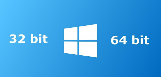 32bit computer