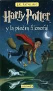 LA MÚSICA DE HARRY POTTER - CAP.1:  LA PIEDRA FILOSOFAL