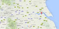 http://sciencythoughts.blogspot.co.uk/2016/04/magnitude-14-earthquake-near-barton.html