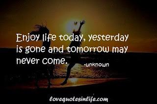 happy-life-quotes-photo