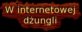 Grafika tekstowa