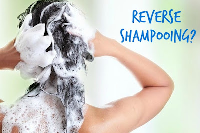 Reverse Shampooing- Does it Really Work?