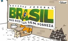 Nessa nenhum brasileiro acredita