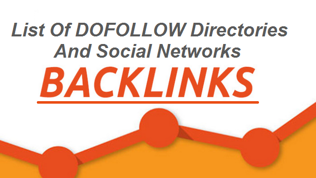 increase traffic with high pr backlinks