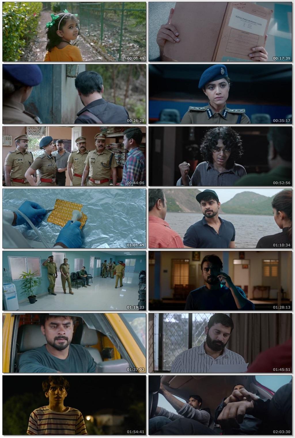 Forensic 2020 Full Movie Malayalam 720p Hdrip Esubs Download 7starhd Name 7starhd Unbl4you London