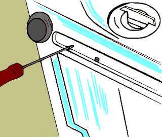 riparazione-lavatrice