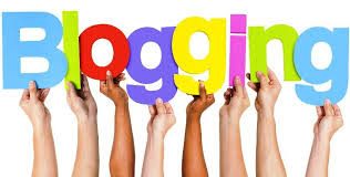 Kepentingan Entri Baru Kepada Blog, Tips Blog, Blogger