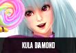http://kofuniverse.blogspot.mx/2010/07/kula-diamond-kof-mi2.html