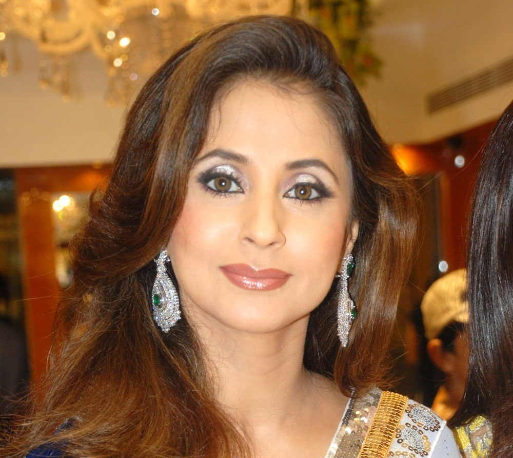 Can consult Urmila matondkar facking sex share your