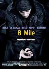 8 Mile (2002) ταινιες online seires oipeirates greek subs