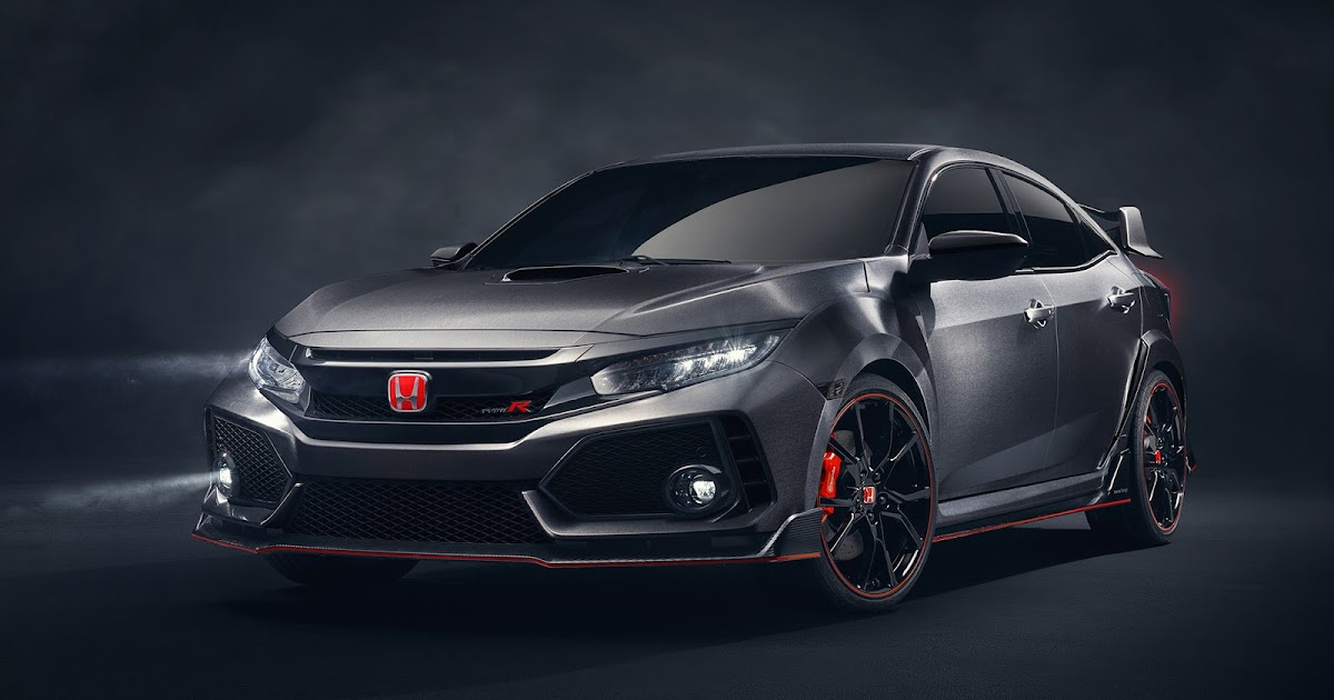 cars review concept specs price honda civic type r 2018 redesign review. Black Bedroom Furniture Sets. Home Design Ideas
