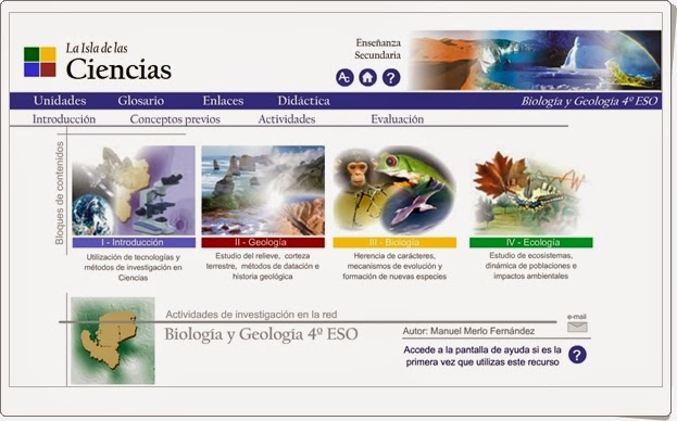 http://concurso.cnice.mec.es/cnice2006/material082/index.html