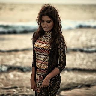 Tasnova Elvin Bangladeshi Actress Hot and Sexy Photos