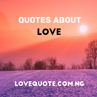 200 Romantic Quotes About Love For Apple Of Your Eyes