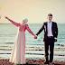 Melangkah ke Alam Perkahwinan, Ini 10 Cabaran Hidup Berdua Selepas Berkahwin