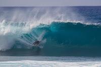 13 Billy Kemper Volcom Pipe Pro foto WSL Keoki Saguibo