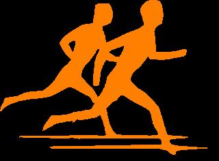http://kangnuruliman07.blogspot.com/2016/08/manfaat-luar-biasa-jogging-bagi.html