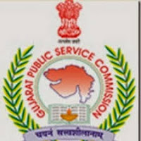 Gujarat Public Service Commission, GPSC, PSC, Public Service Commission, Gujarat, Graduation, Medical Officer, freejobalert, Sarkari Naukri, Latest Jobs, gpsc logo