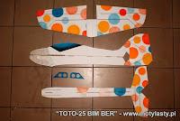 ToTo-25 BimBer