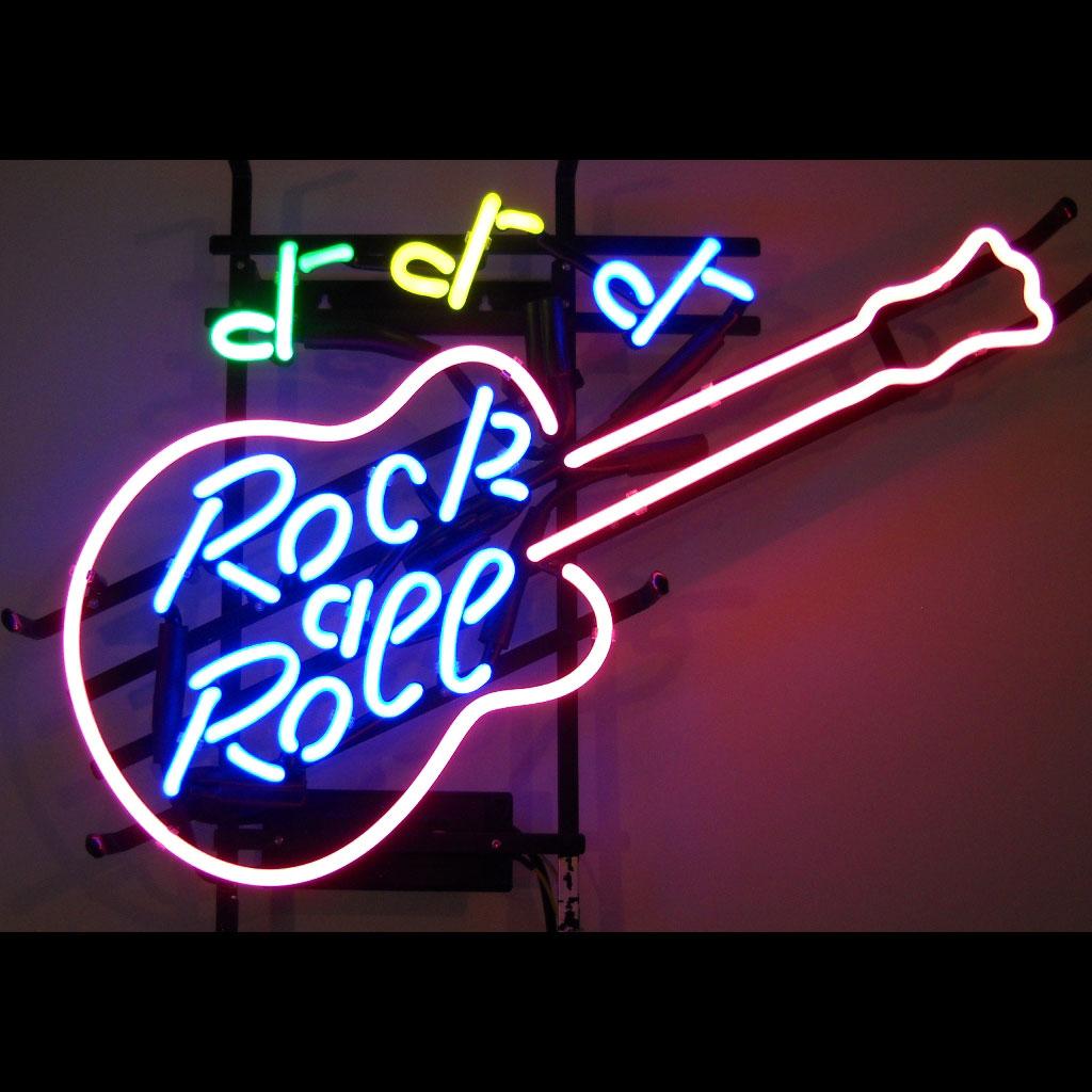 Truelife Rock