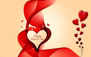 valentines-day-2018-pics