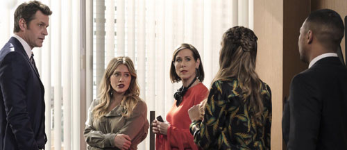 younger-season-5-trailer-promos-featurettes-images-and-poster
