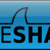 Wireshark corrige 11 vulnerabilidades