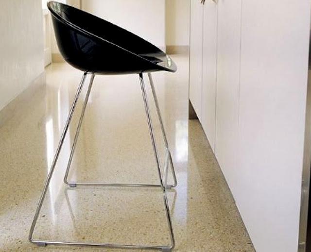 Barhocker 65 Cm Sitzhöhe