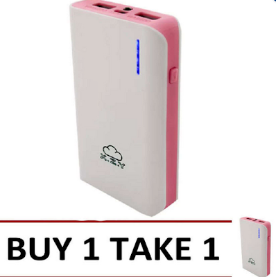 http://ho.lazada.com.ph/SHMgsT?keyword=power%20bank