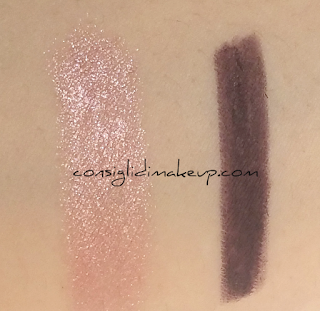 swatch magnif'eyes duo rimmel