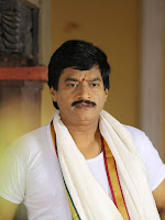Ghazal Srinivas Stills-cover-photo