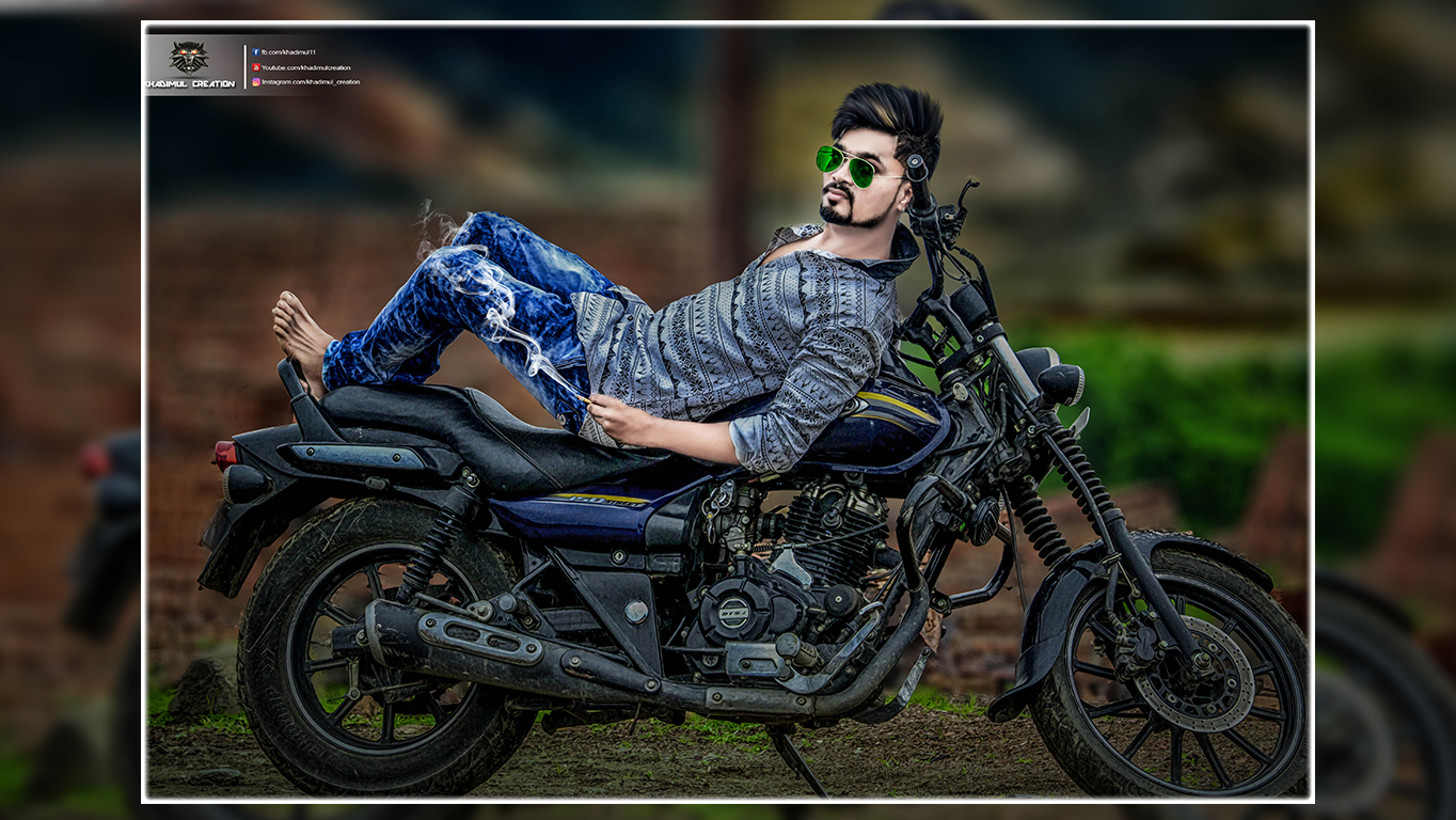 Best photo editing in photoshop cs6 how to edit like cb edits best photo editing in photoshop cs6 how to edit like cb edits real c baditri Images
