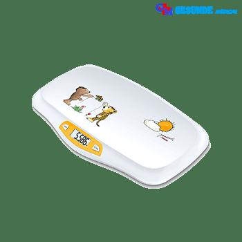 Timbangan Bayi Digital | Baby Scale