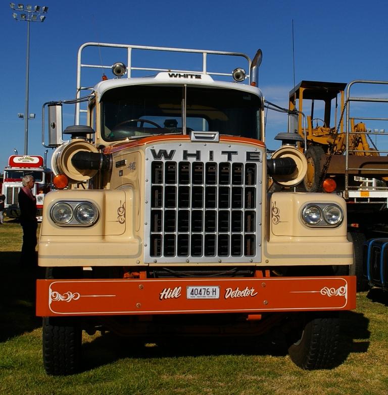 hi torque truck parts dubbo presbyterian - photo#14