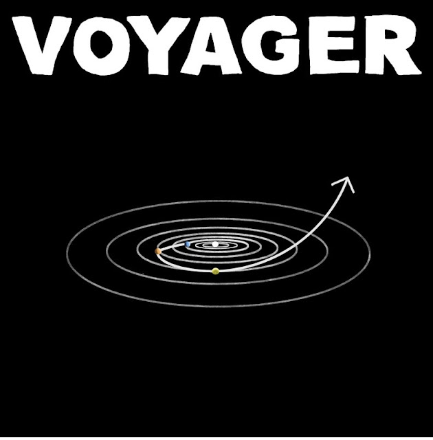 http://www.jedmcgowan.com/2013/02/voyager_4.html
