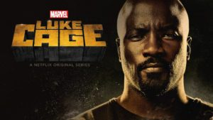 Download Luke Cage Season 2 All episode in 720p and 480p