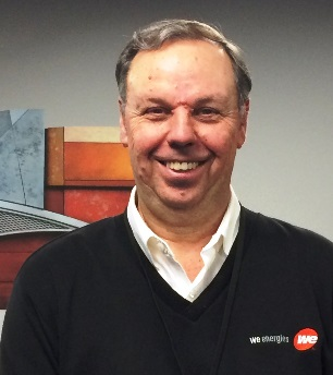 We Energies News: Answers to common questions about power