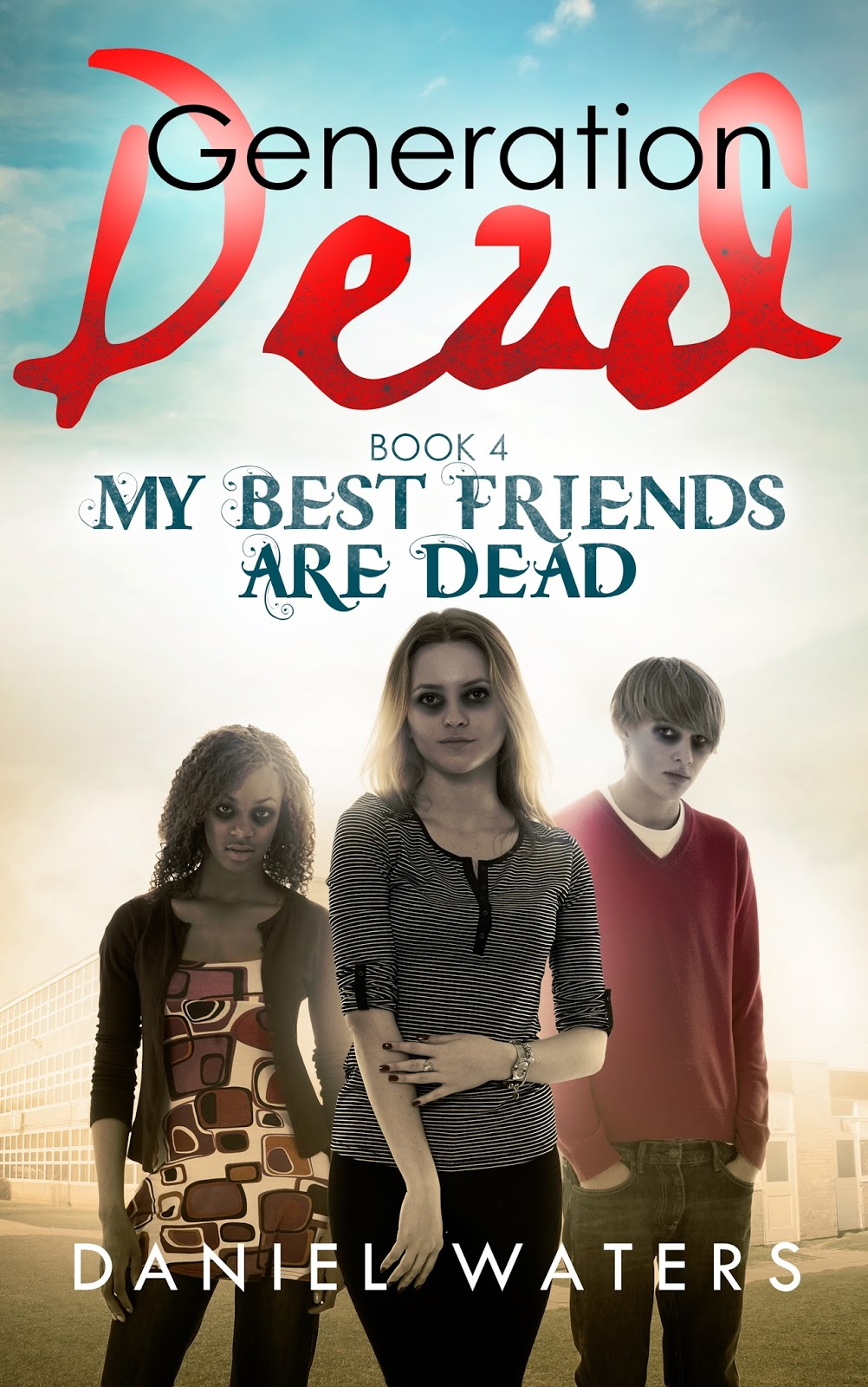 book of the dead free download