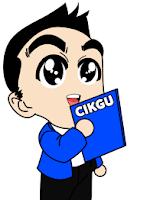 Guru Cikgu AIA Public Takaful