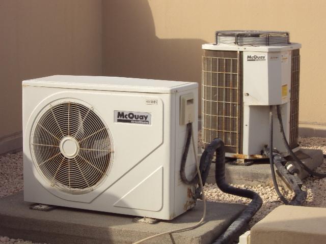Mengapa Compressor Ac Overheat Jasa Instalasi Dan Service Ac Tegal