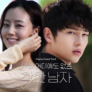 Drama Korea Terbaik dan Paling Populer Terbaru