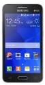 Harga HP Samsung Galaxy Core II SM-G355H terbaru 2015
