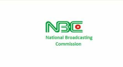 NBC Withdraws Radio Licences of 54 Companies