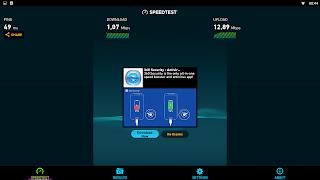 Análise: Box Android Beelink MiniMXIII 60
