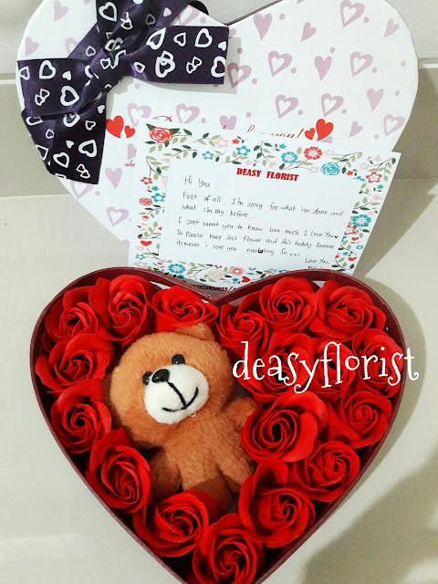 deasy+florist,florist+gading+serpong,florist+serpong,florist+tangerang,florist+bsd,florist+alam+sutera, florist+tangsel, florist+karawaci, florist+jakarta, bunga, toko+bunga, toko+bunga+tangerang, toko+bunga+serpong, toko+bunga+gading+serpong, toko+bunga+bsd, toko+bunga+alam+sutera, bunga+papan, bunga+papan+murah, bunga+papan+tangerang, bunga+papan+serpong, bunga+papan+gading+serpong, jual+bunga, bunga+buket, wisuda, nikah, buket+wisuda, buket+nikah, bunga+standing, bouquet, hand+bouquet, bunga+murah, bunga+segar, bunga+palsu, bunga+artifical, hand+buket